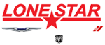 Lonestar Jeep Dodge